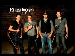 Image for PlowBoys