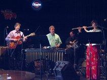 John Damberg Latin Jazz Quintet