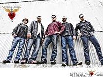 Steel Horse - The Music of Bon Jovi