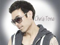 Chris Tone