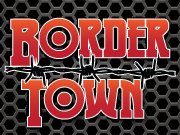 Image for Bordertown