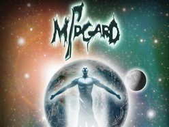 Image for Midgard