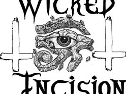 Wicked Incision