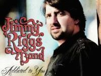 Image for Jimmy Riggs Band