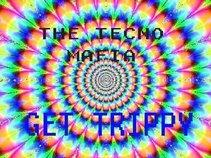 THE TECHNO MAFIA!