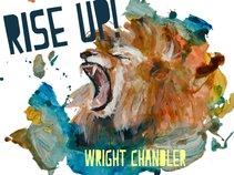 Wright Chandler Music