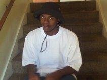 Lil Fresh Da Kid