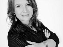 Dee Ann Schnautz of Spur Us On Ministries, Inc.