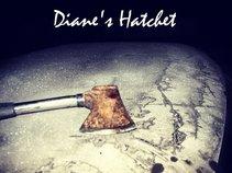 Diane's Hatchet