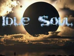 Image for IDLE SOUL
