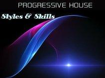 Styles & Skills