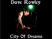 Dave Rowleys Black Country