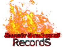 RockUndeadRecords