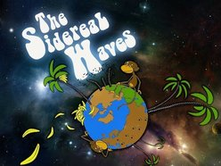 The Sidereal Waves