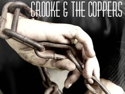 Image for Crooke & The Coppers