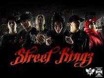 Street Kingz Ent.