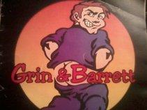 Grin'N'Barrett