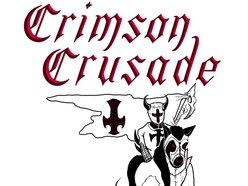 Crimson Crusade