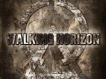 Walking Horizon
