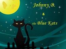 Johnny B. & the Blue Kats