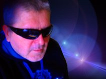 Zenon Marian Dabek - DJ.MAX