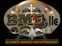 BME,LLC/mr5torm