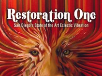 Restoration One