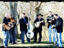 Rightpath Bluegrass
