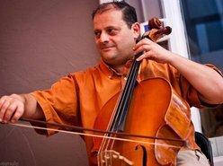 Image for Mello Cello