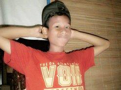 ial drop