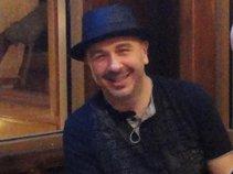 John Spero - Drummer