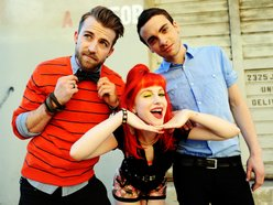 Image for Paramore