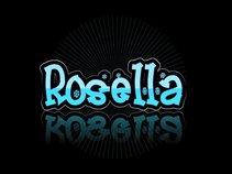 Rosella Band