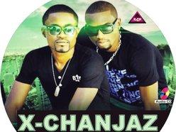 X-CHANJAZ