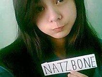 natz bone