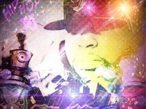 Deejay Kingdom Biz [DFW116KB]