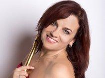mirella pantano flute