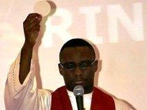 Fr. Patrick MSP