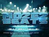 MozezBeats