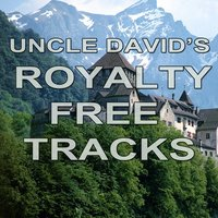 1354561568 uncle davids royalty free tracks