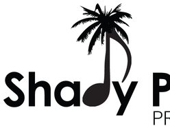 Shady Palms Productions