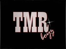 Tmr_Boyz