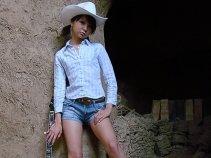 Janna Kim