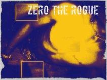ZERO the ROGUE