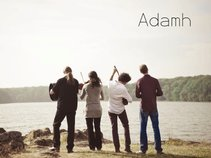 Adamh