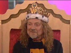 King Wigsten