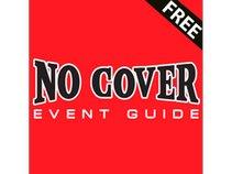 No Cover Event Guide