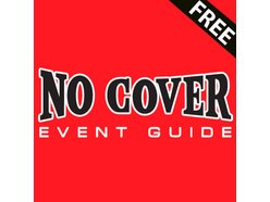 Image for No Cover Event Guide