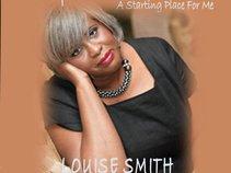 Louise M Smith