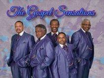 The Gospel Sensations